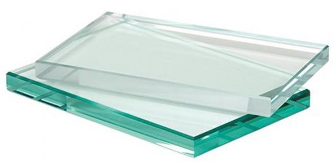 پاورپوینت شیشه