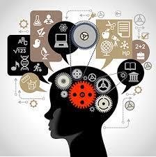 پاورپوینت خلاقیت، نوآوری و کارآفرینی