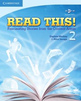ترجمه کتاب READ THIS 2