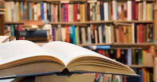 پاورپوینت کتابخانه و ارتقا سلامت جامعه