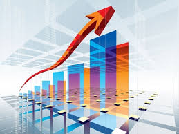 پاورپوینت کلیات مفهوم رشد و توسعه اقتصادی