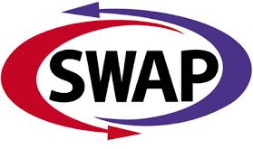 پاورپوینت معامله پایاپای (SWAP) با تاکید بر حوزه نفتی