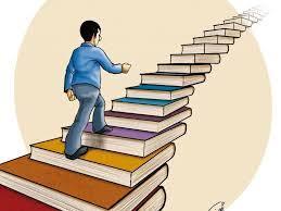 پاورپوینت برنامه ریزی آموزشی و درسی