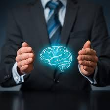 پاورپوینت روانشناسی شخصیت مدیران و کارکنان در سازمان