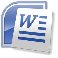 17 مقاله و مطلب در مورد طلاق و ازدواج در یک فایل zip